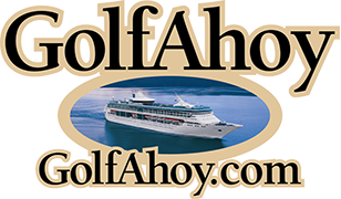 Golf Cruise :: Caribbean Danube Hawaii Med :: Golf Cruises :: Golf Vacations :: GolfAhoy