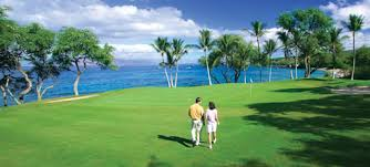 Hawaii Golf1