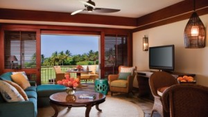 Four_Seasons_Hualali_Resort_Superior Suite – Ocean Golf View