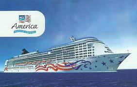 golfahoy-pride-of-america