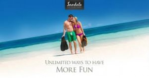 golfahoy-sandals-golf-resorts