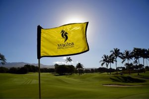 golfahoy-hawaii-golf-cruise-wailea