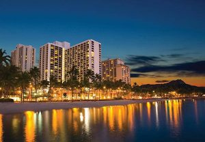 golfahoy-marriott-waikiki