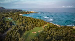 golfahoy-hawaii-golf-cruise