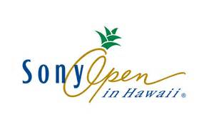 2020 PGA TOUR Sony Open Hawaii Golf Cruise