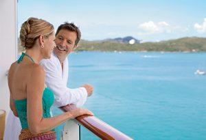 GolfAhoy-POA-Hawaii Golf Cruises