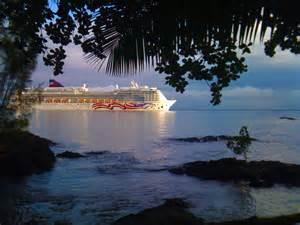 GolfAhoy-Hawaii-Golf-Cruises
