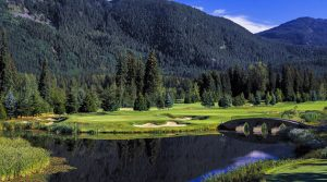 GolfAhoy-alaska-golf-cruise-regatta