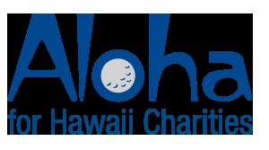 golfahoy hawaii golf cruise sony open
