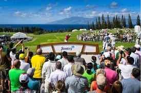 Sentry-PGA-TOUR-Tournament-of-Champions