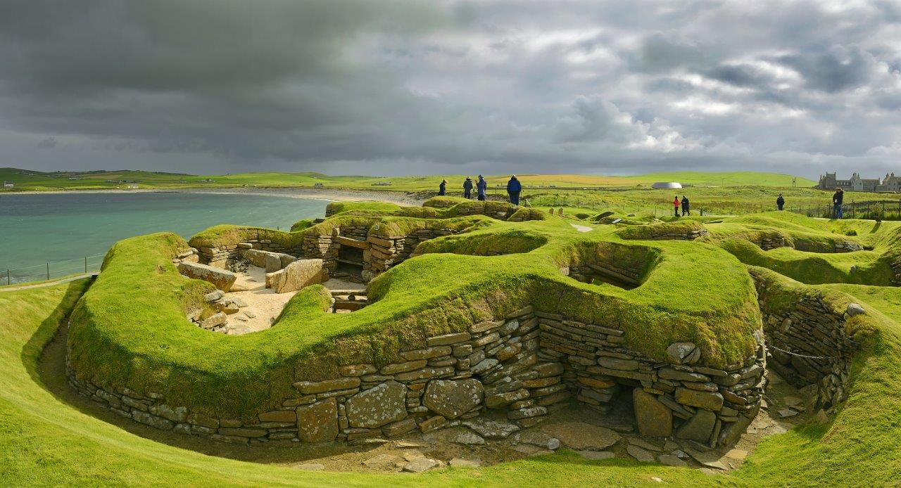 2020 british isles golf cruise the 149th british open